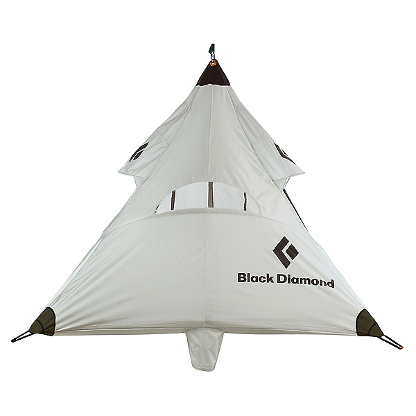 Black Diamond Deluxe Cliff Cabana Double Fly, , 600