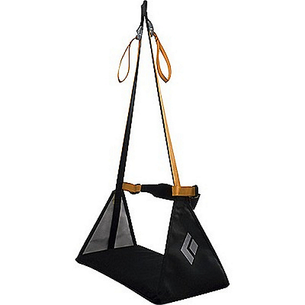 Black Diamond Bosun's Chair, , 600