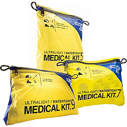 Adventure Medical Kits Ultralight & Watertight, , 256