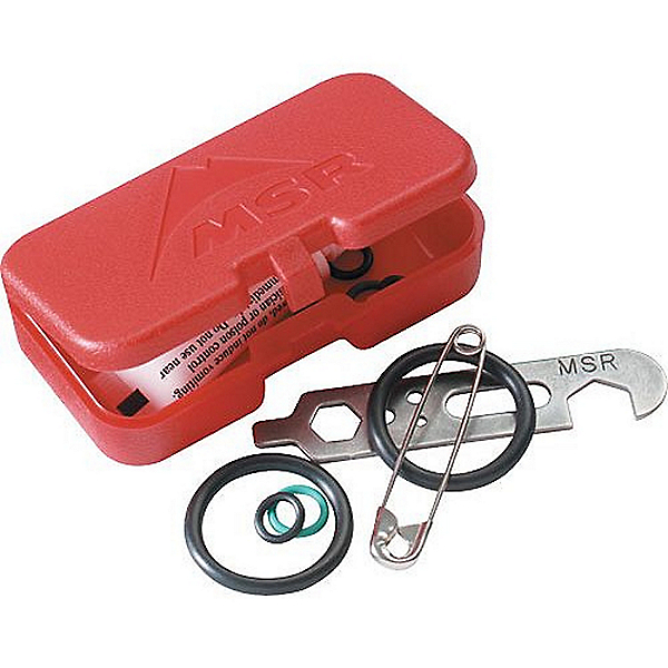 MSR Annual Maintenance Kit, , 600