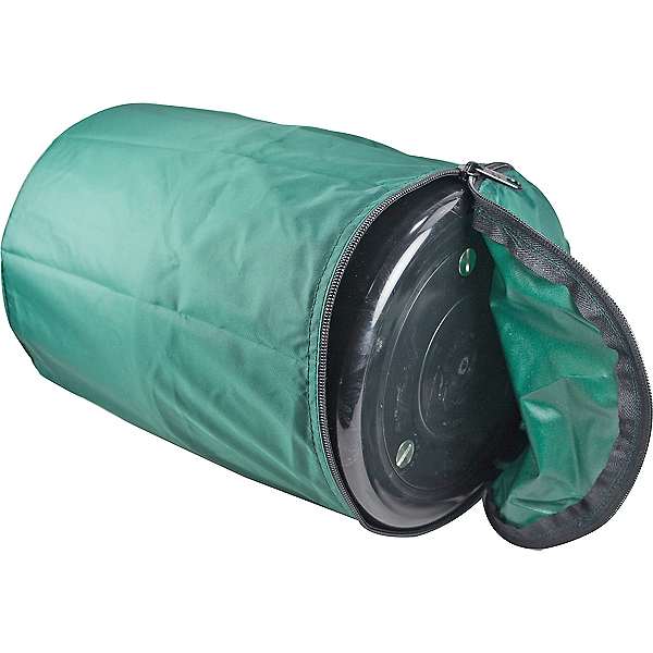 Backpackers Cache Carrying Case