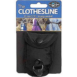 Sea To Summit Lite Line Clothesline, , 256