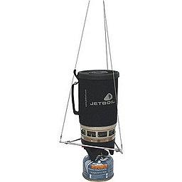 JETBOIL Hanging Kit, , 256