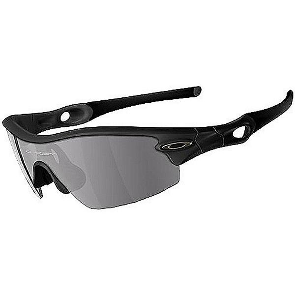 a11a1f543f3 Oakley Radar Pitch Sunglasses