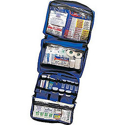 Adventure Medical Kits Expedition Medical Kit, , 256