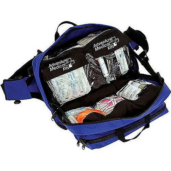 Adventure Medical Kits Mountain Medic II Medical Kit, , 600