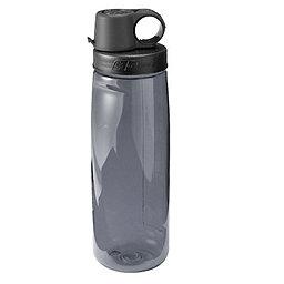 Nalgene Tritan OTG Bottle, Gray, 256