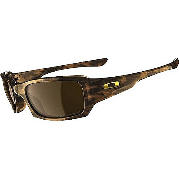 Oakley Fives Squared Sunglasses, , 600