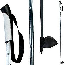 Karhu Glide Pole - Pair, , 256