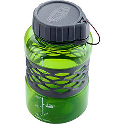 GSI Outdoors Infinity DukJug, Green, 256