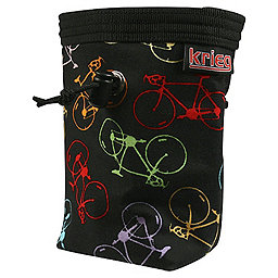 Accessories Mild Chalk Bag, Bikes, 256