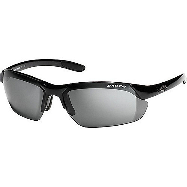 Smith Parallel Max Sunglasses, , 600