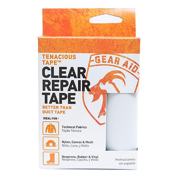 Accessories Tenacious Tape Repair Tape, , 600