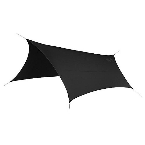Eagles Nest Outfitters ProFly Rain Tarp, Black, 600