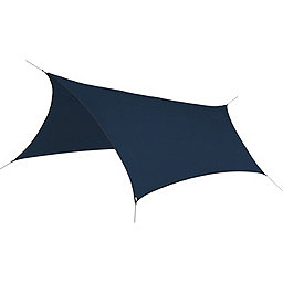 Eagles Nest Outfitters ProFly Rain Tarp, Navy, 256