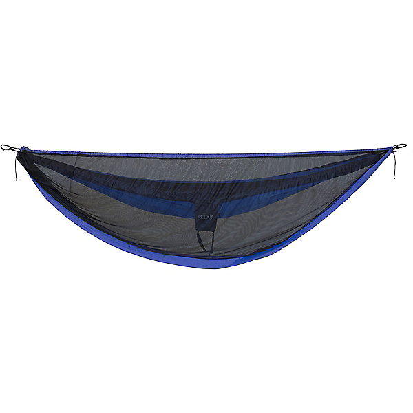 Eagles Nest Outfitters Guardian Bug Net, , 600
