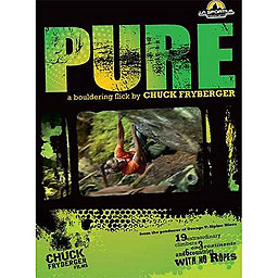 Accessories Pure DVD, , 256