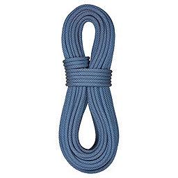 BlueWater 10.2 Eliminator Standard Bi-color Rope, Blue, 256