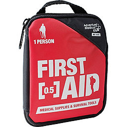 Adventure Medical Kits Adventure First Aid Kit, , 256