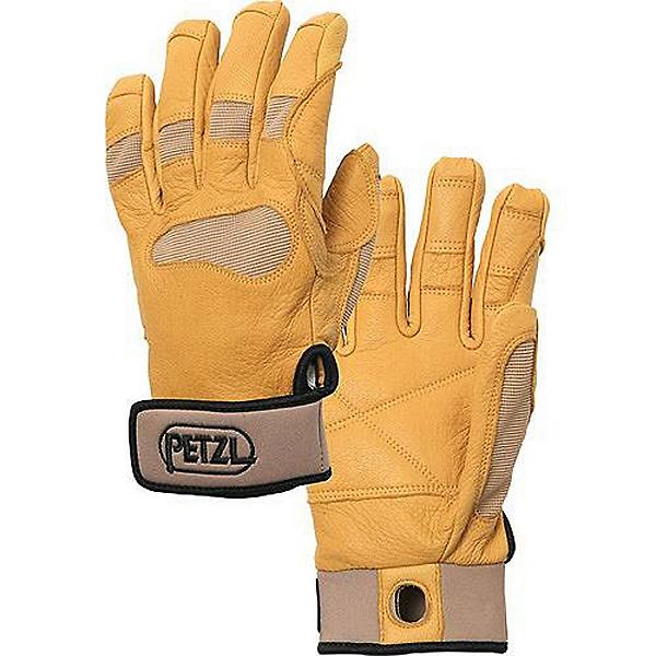 Petzl Cordex Plus Glove, , 600