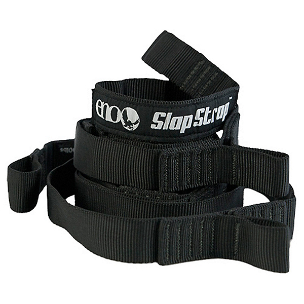 Eagles Nest Outfitters Slap Strap Hammock Suspension System - Pair, , 600