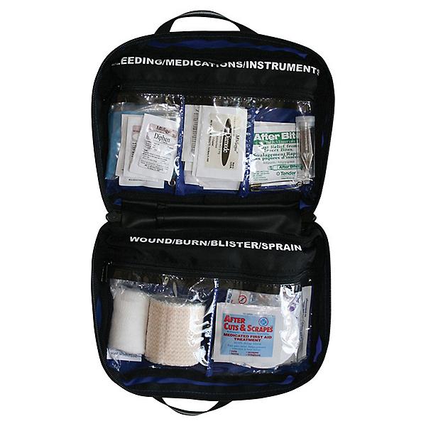 Adventure Medical Kits Day Tripper Medical Kit, , 600