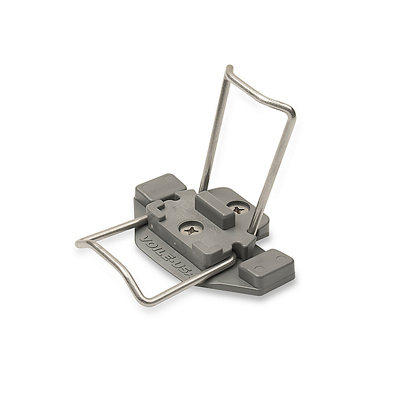 Voile Splitboard Dual Height Climbing Heels, , 600