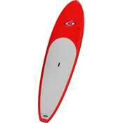 SurfTech SUP Balboa AST Stand Up Paddleboard 10-6 Clearance, , medium
