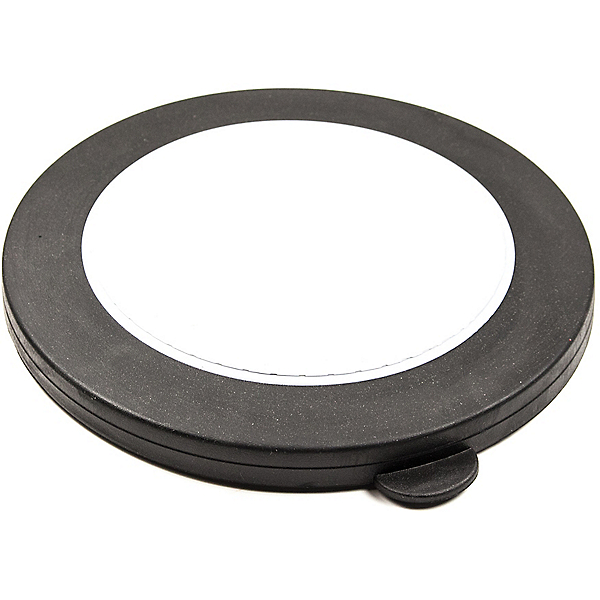 Perception Replacement Round Hatch Cover, , 600