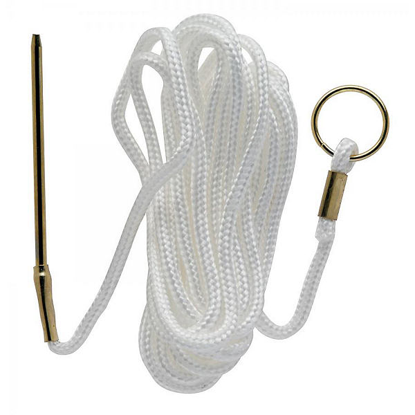 Berkley Braided Polypropelene Stringer - 15 ft., , 600