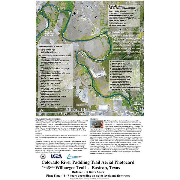 Aerial Photocard Maps, , 600