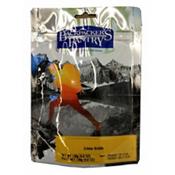 Backpackers Pantry Creme Brulee - Serves 2, , medium
