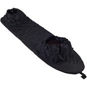 Seals Tandem Spray Skirt, , medium