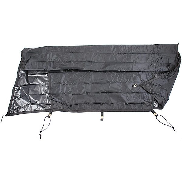 Terra Nova Solar Photon 1 Tent Footprint - Clearance, , 600