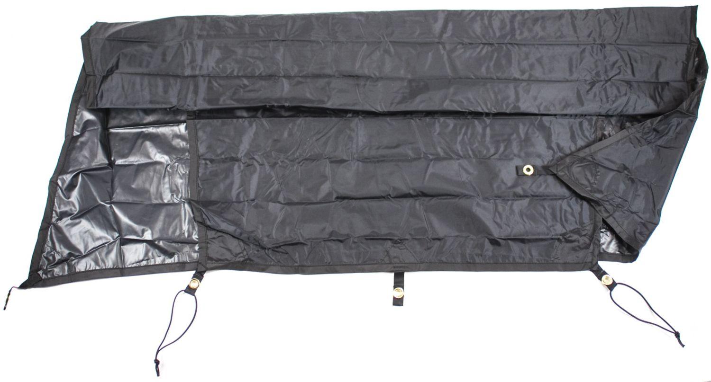 Terra Nova Solar Photon 1 Tent Footprint Clearance Austinkayak