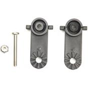 Hobie Pro Angler Fishfinder Adapter Kit for Humminbird 2021, , medium