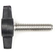 Harmony Winghead Screw, , medium