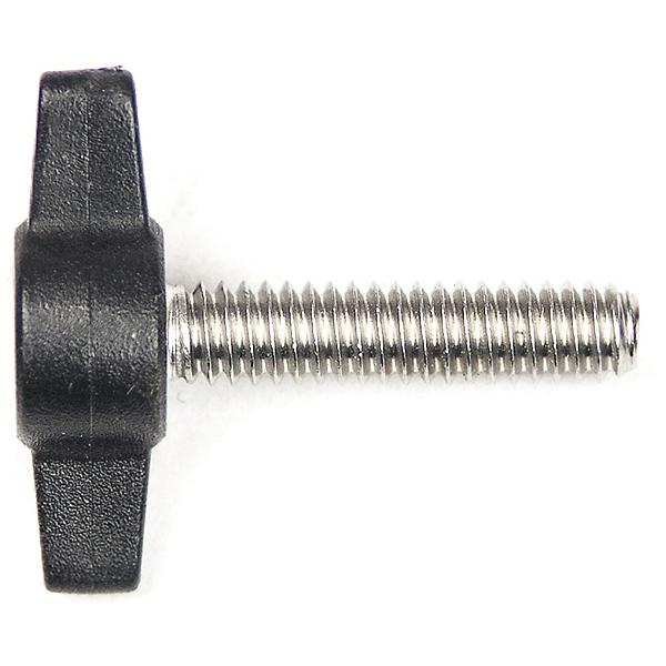 Harmony Winghead Screw, , 600