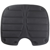 Perception Replacement Seat Pad - Sit Inside, , medium