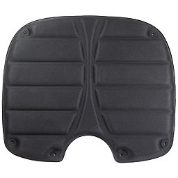 Perception Replacement Seat Pad - Sit Inside