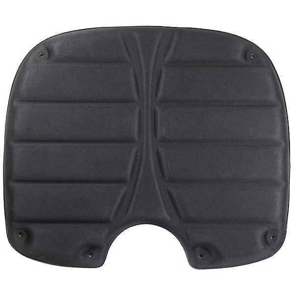 Perception Replacement Seat Pad - Sit Inside, , 600