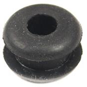 ACKessories Rubber Grommet - .31 in, , medium