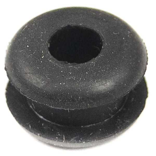 ACKessories Rubber Grommet - .31 in, , 600