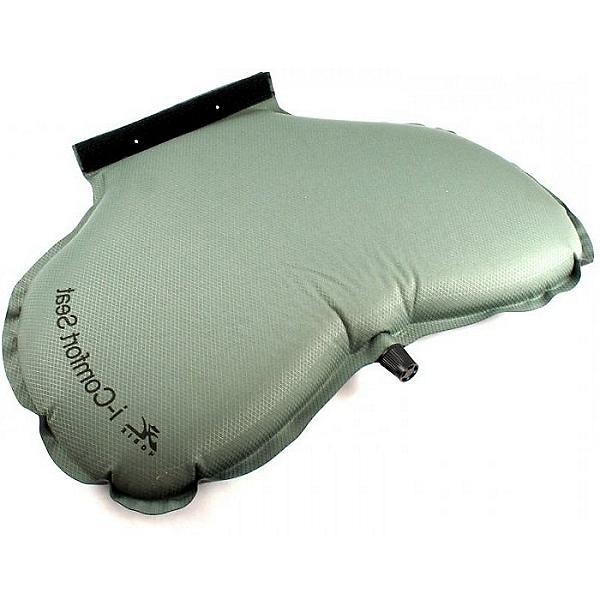 Hobie Mirage Inflatable Seat Pad - i Comfort 2021, , 600