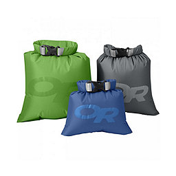 1431942c863b Kelty & Outdoor Research Dry Bags, Waterproof Bags & Stuff Sacks ...
