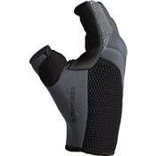 Stohlquist Contact Fingerless Gloves, , medium