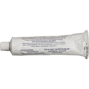 Harmony Bulkhead Sealant - Grey, , medium