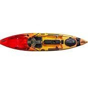 Ocean Kayak Trident 11 Kayak - Blemished, , medium