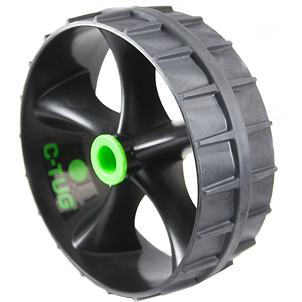C-Tug Kiwi Wheels - Pair, , 600