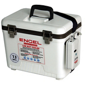 Engel Live Bait Cooler with Aerator BC 13, , medium